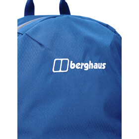 Berghaus Twentyfourseven 15 reppu , sininen